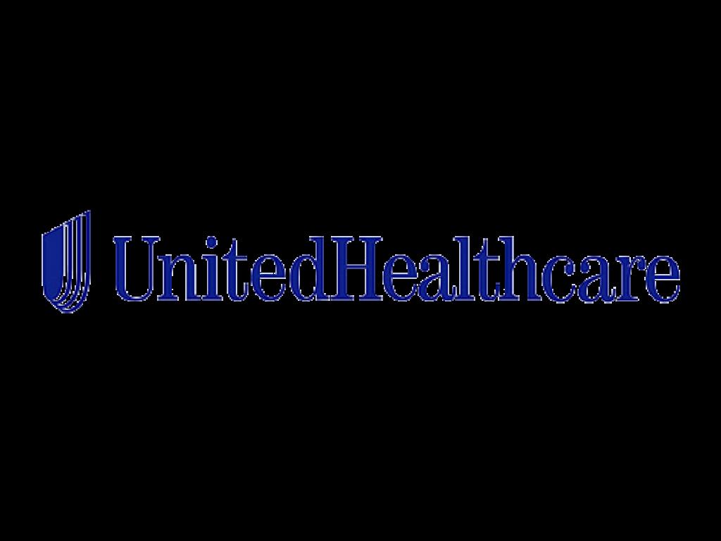 united_healthcare_logo