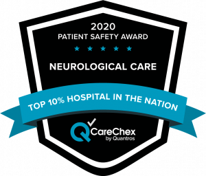 PS.Top10%HospitalNation.NeurologicalCare