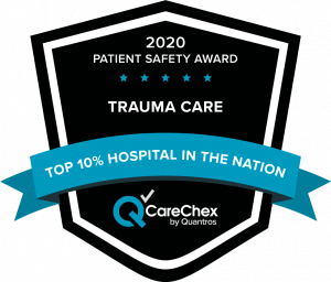 PS.Top10%HospitalNation.TraumaCare