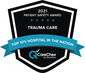 USE - 2021 PS.Top10%HospitalNation.TraumaCare