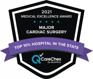 USE - ME.Top10%HospitalState.MajorCardiacSurgery